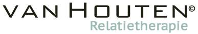 Van Houten Relatietherapie